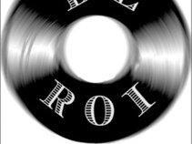 El Roi Entertainment & Ministry