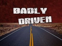 Badly Driven