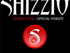 Image for Shizzio