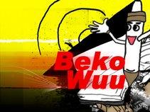 Beko Wuu