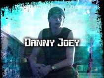 Danny Joey