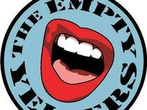 The Empty Yellers