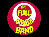 The Full Circle Band