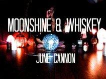 June Cannon