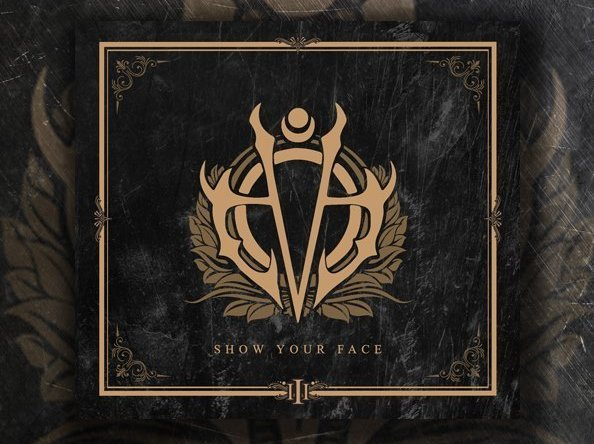 Image for show your face