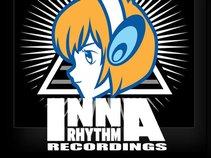 Inna Rhythm Recordings