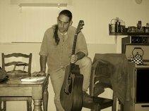 Music Dave