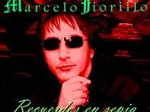 Marcelo Fiorillo
