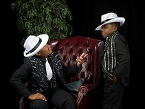 Bass Brothers Of Jackson Mississippi