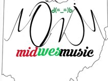 MidWesMusic