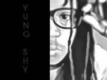 Yung Shy