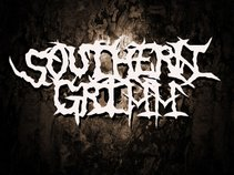 Southern Grimm