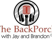 Jay and The Backporch Crew