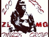 Zoo Life Muzik Group
