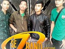 Se7 band