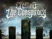 Crafting The Conspiracy