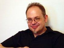Alexander Wagendristel - composer
