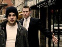 Nodd Morris
