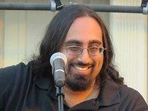 Amit Chadha