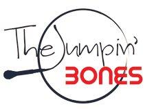 The Jumpin' Bones