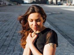 Caroline Melani