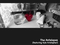 The Antelopes