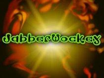 JabberWockey