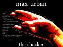 Max Urban