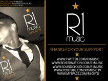 R1 Music
