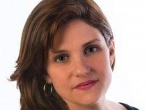 Renee Porcella Legendre