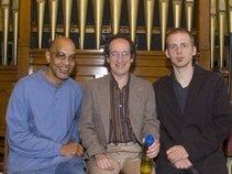 Richard Shulman Trio