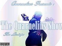 Quarnelius