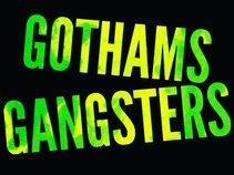Gothams Gangsters