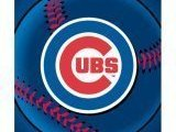 Cubs Fans Only
