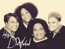 Ladies of De'Voted
