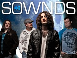 Image for Sownds