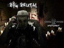 Big Brutal