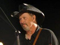 Bob Beals