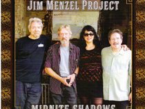 Jim Menzel Project