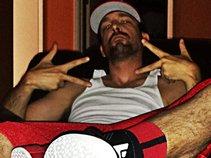 DJ DoorMan Dave