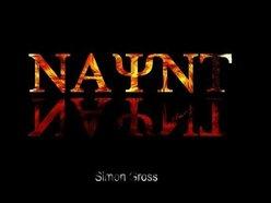 Naynt
