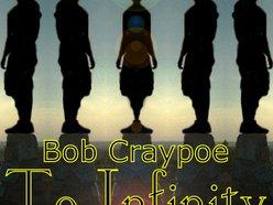 Bob Craypoe