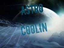 Astro Coolin