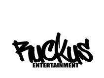 Ruckus Entertainment