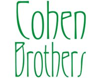 The Cohen Brothers