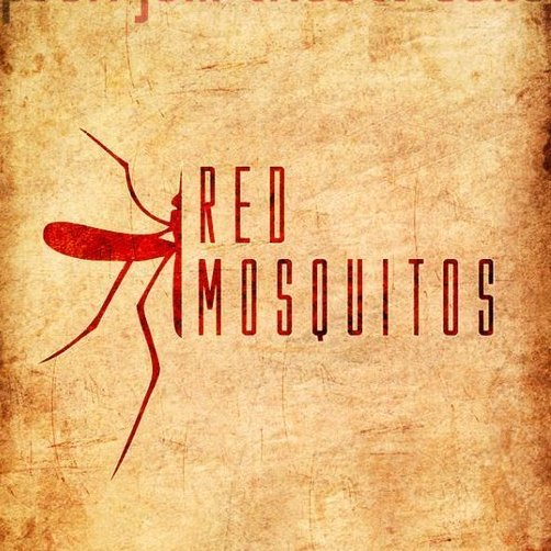 Alive(Pearl Jam Cover)-Red Mosquitos(Pearl Jam Tribute Band