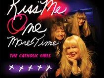 The Catholic Girls