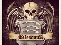 Belesduna