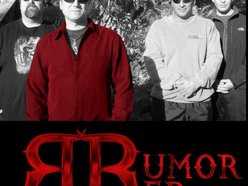 Friends - 2005 by Rumor Red | ReverbNation