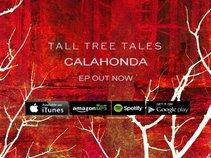 Tall Tree Tales